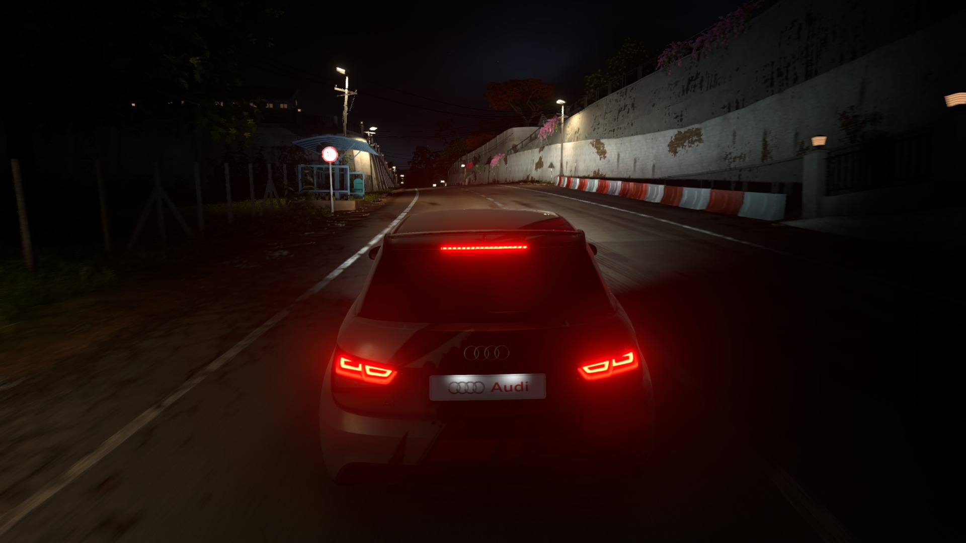 DRIVECLUB™_20140827225800
