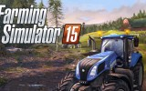 Farming-Simulator-15-Free-Download-Torrent