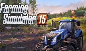 Farming-Simulator-15-Free-Download-Torrent