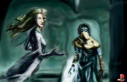 Legacy-of-Kain-Soul-Reaver-PSX-Art-Tribute