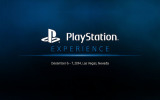 PSX14-Scheds-Released