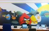 angry_angry_birds