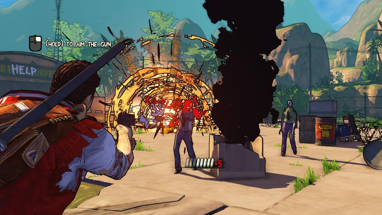 escape-dead-island_03