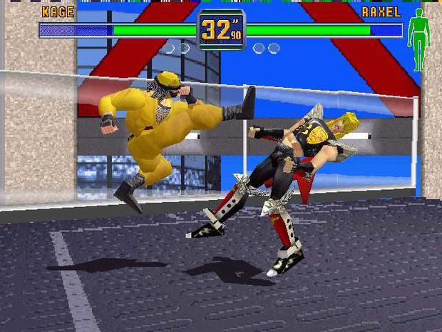 fightersmegamix-s1