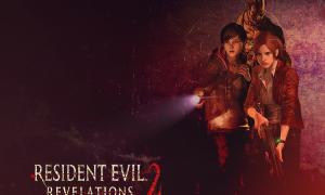 resident_evil_revelations_2_wallpaper_by_soraya_mendez-d7ytbsn