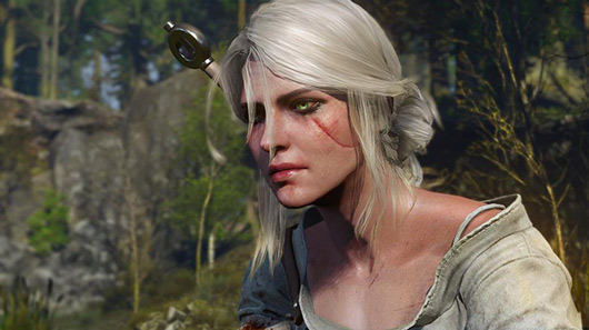 the-witcher-3-will-have-a-second-playable-character-141867749267