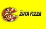 zuta-piza-2
