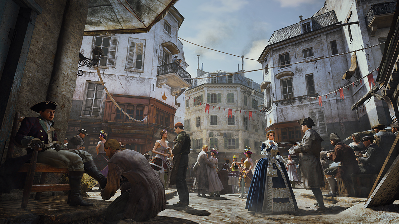 2725690-assassins__creed_unity_parisenvironment_1415412570