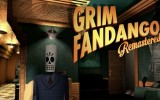 2751243-trailer_grimfandango_remastered_20141206
