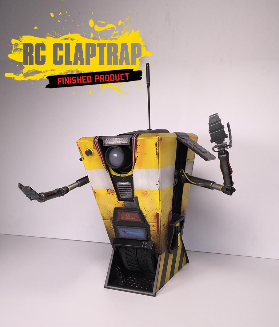 2784558-2k_claptrap-robot_finished_product_2