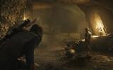 ACU_Dead-Kings_DLC_4-Underground_Stealth-Copy