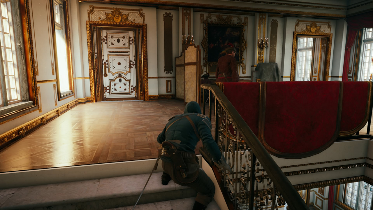 Assassin's Creed® Unity_20141110235318