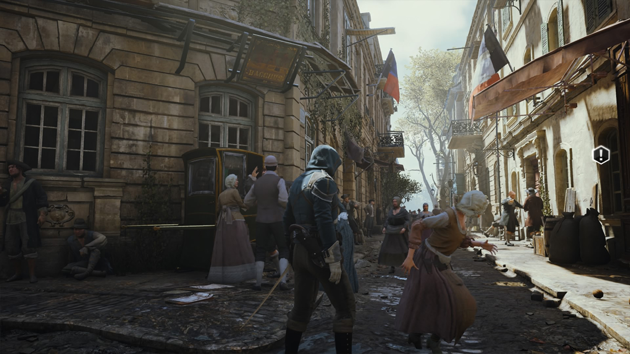 Assassin's Creed® Unity_20141111012618