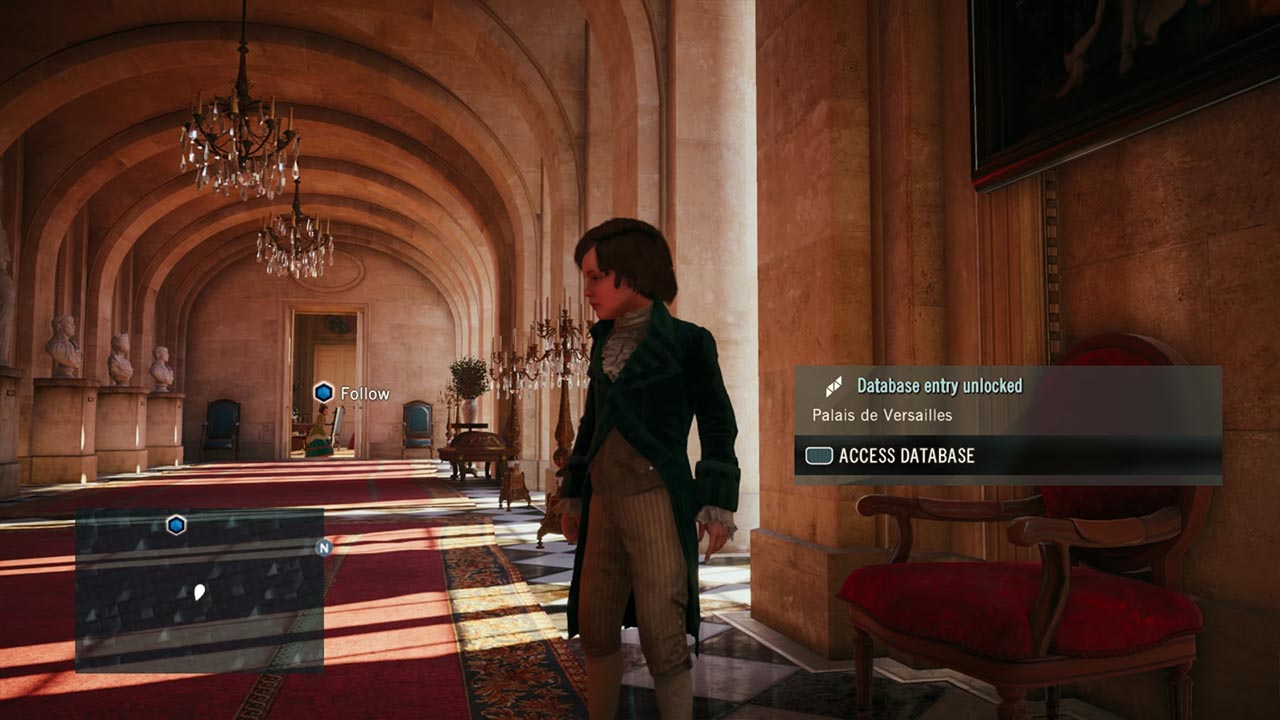 Assassin's Creed® Unity_20141116015506
