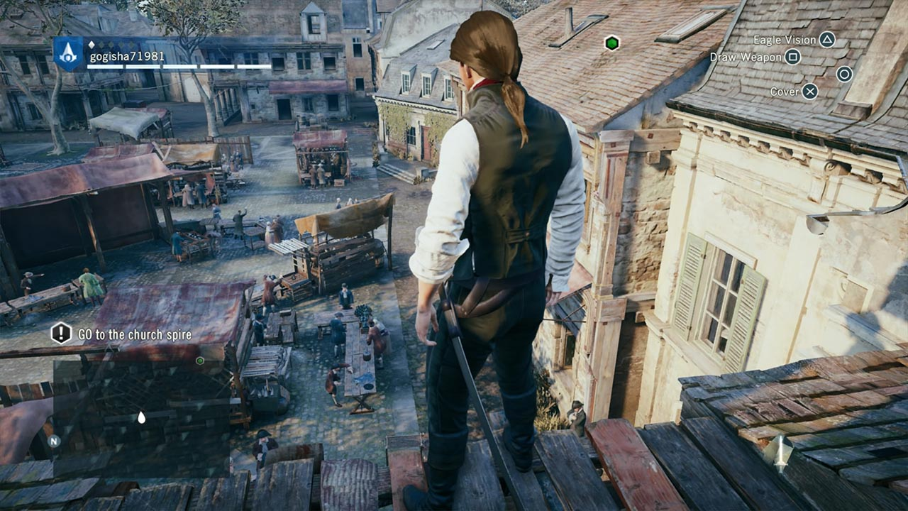 Assassin's Creed® Unity_20141120235027