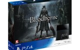 Bloodborne_PS4Bundle