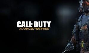 Call-of-Duty-540138