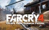 Far-Cry-4-Escape-from-Durgesh-Prison-DLC-Code