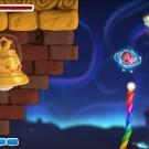 Kirby-and-the-Rainbow-Curse_2015_01-14-15_001