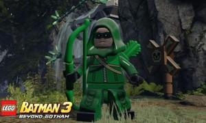 Lego-Batman-3-Beyond-Gotham-Arrow