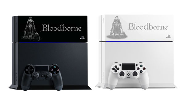PS4-Bloodborne-SKU-JP-Ann