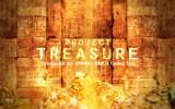 Project-Treasure-Ann-Harada