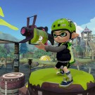 Splatoon_2015_01-14-15_001