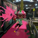 Splatoon_2015_01-14-15_002
