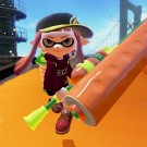 Splatoon_2015_01-14-15_003