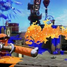 Splatoon_2015_01-14-15_004