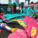 Splatoon_2015_01-14-15_005