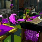 Splatoon_2015_01-14-15_006