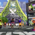 Splatoon_2015_01-14-15_007