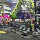 Splatoon_2015_01-14-15_009