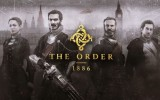 The-Order-1886-Game-Wallpaper-670x377