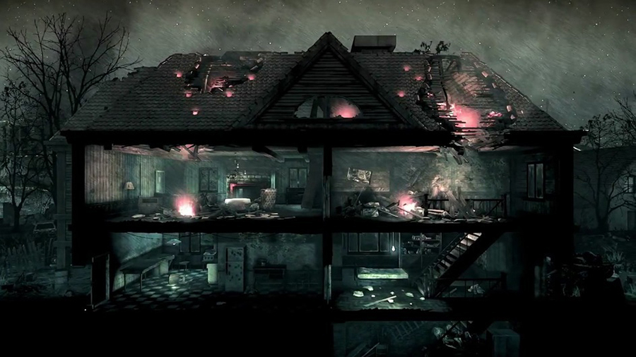 This-War-Of-Mine-Launch-Trailer