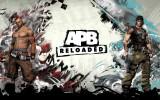apb_reloaded