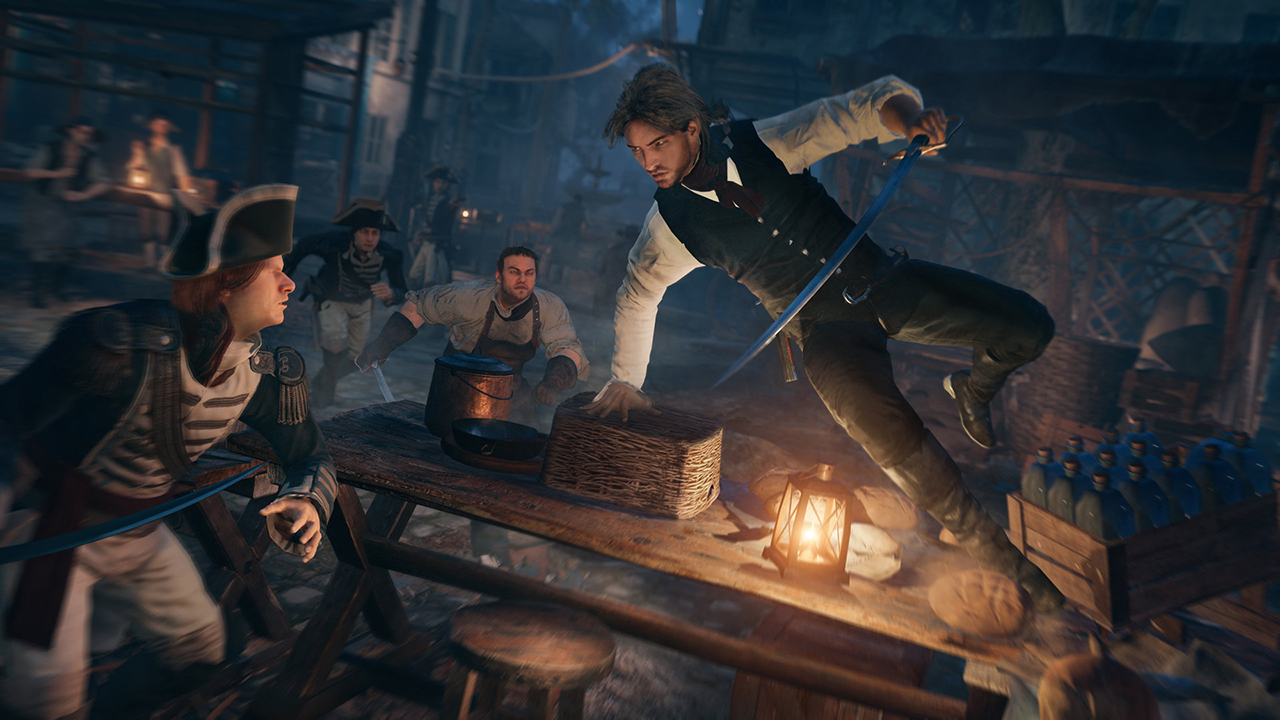 assasins-creed-unity-screenshot-06-ps4-eu-29oct14