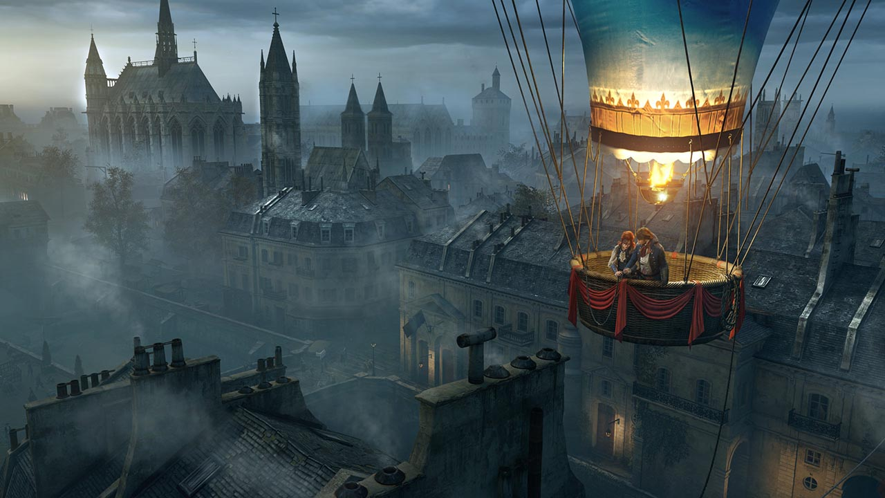 assassins-creed-unity-screen-13-ps4-eu-06nov14