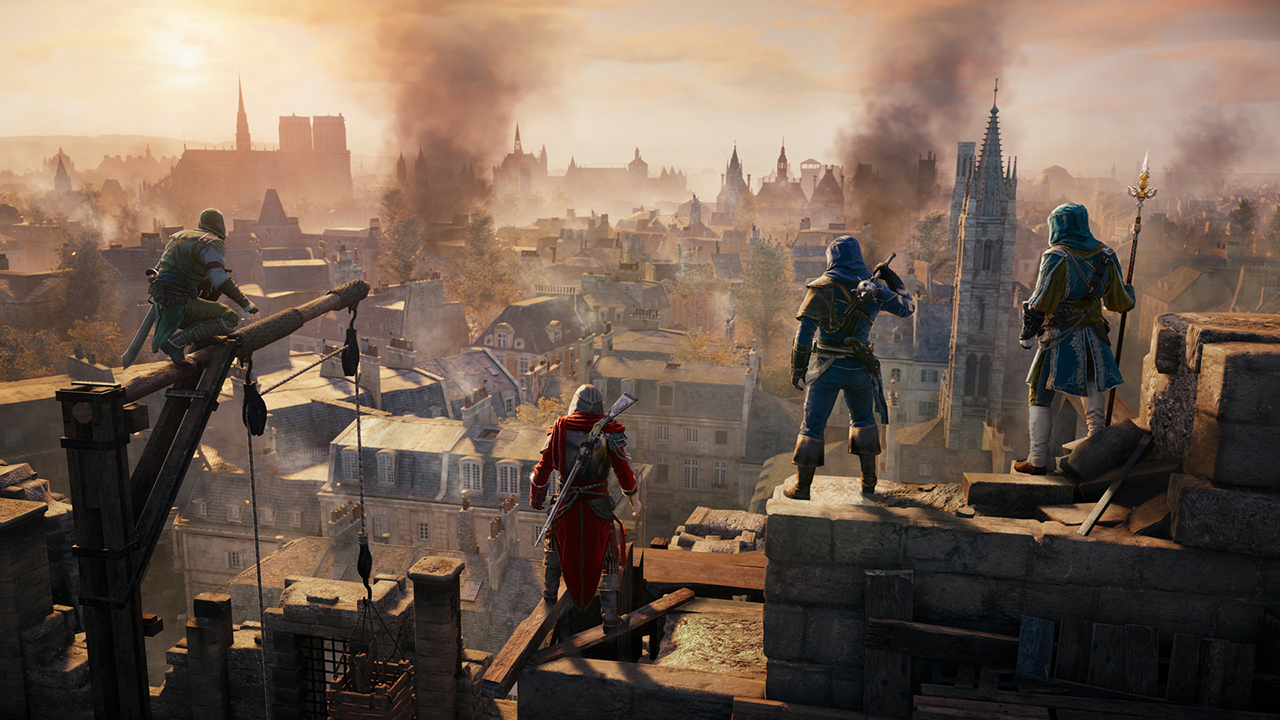 assassins-creed-unity-screen-15-ps4-eu-06nov14
