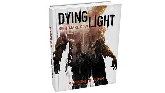 dying_light