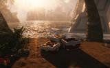krimzon_guard_crate____jak_ii_renegade_reborn_by_floordan-d8e2u3p