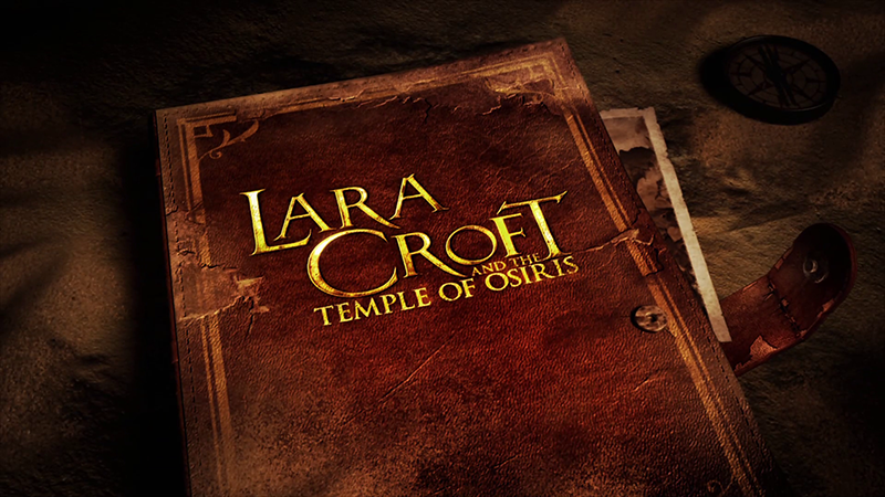 lara_croft_and_the_temple_of_osiris-pc-games