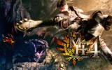 monster-hunter-4-670x353