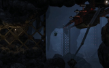 puzzle-adventure-unmechanical-is-coming-to-playstation-next-month-142177822512