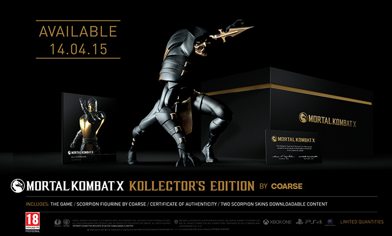 100-mortal-kombat-x-kollectors-edition-has-scorpion-figurine-by-coarse-142297427122