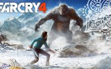 1424971883-fc4-valley-of-the-yetis