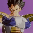 Dragon-Ball-Xenoverse-1208-10