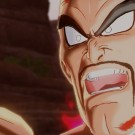 Dragon-Ball-Xenoverse-1212-04