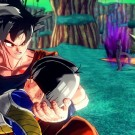Dragon-Ball-Xenoverse-1221-10